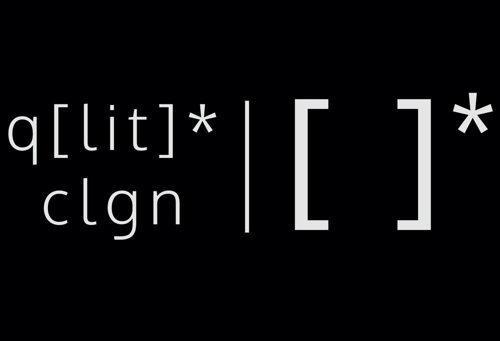 q[lit]* Identity.jpg