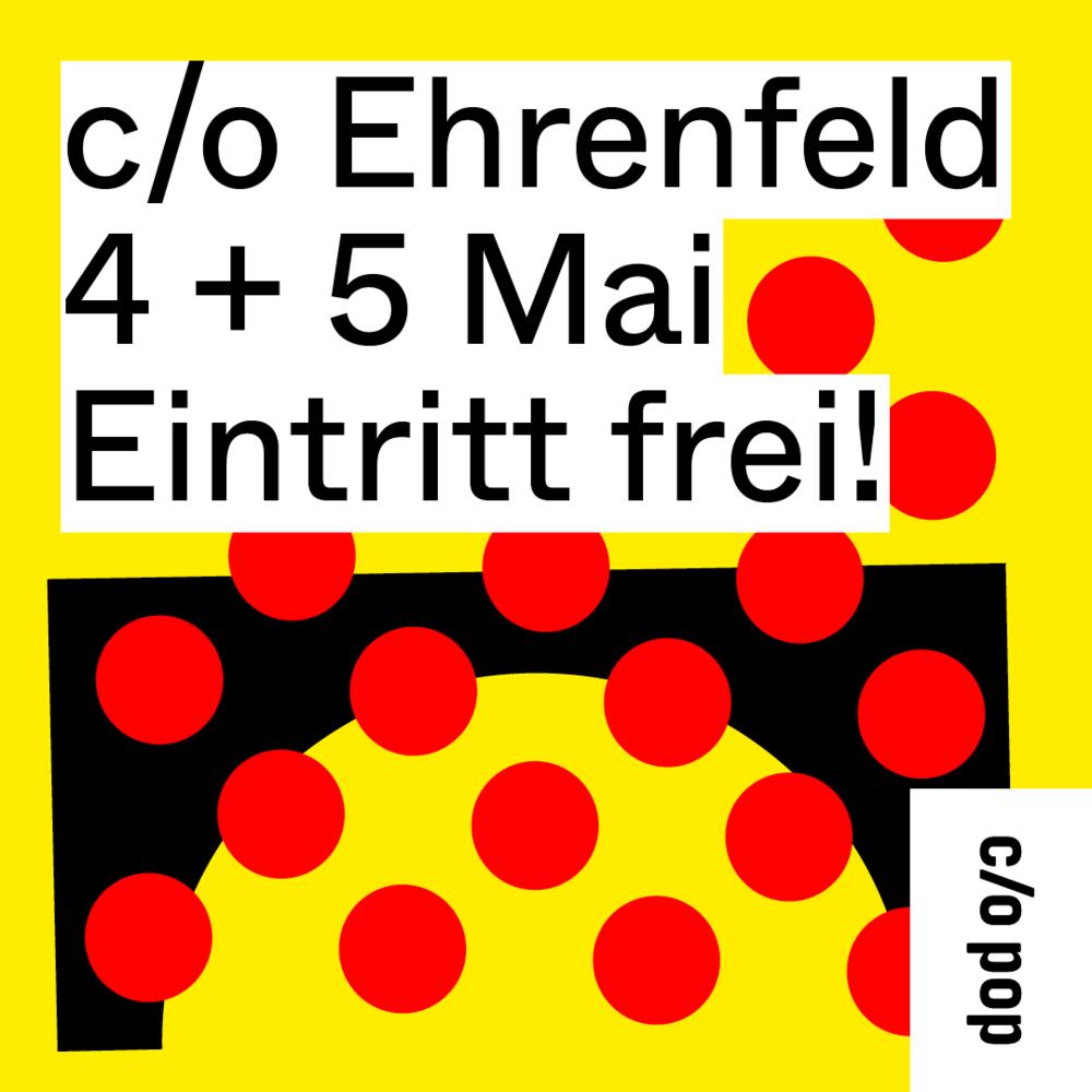 CO Ehrenfeld IG Slides 190218 RZ.png