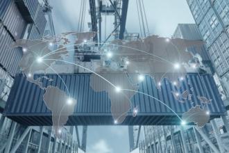 global_cargo_trade_william_jasper.jpg