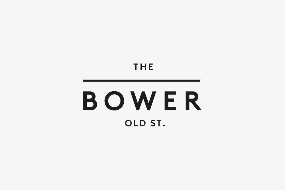 thebower-logo-1.jpg