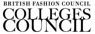 warehouse-launches-design-competition-in-association-with-the-british-fashion-council-s-colleges-council.jpg