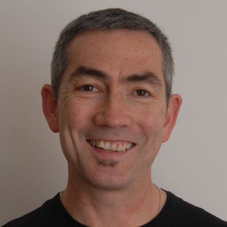 simon-heale-chelsea-natural-health-sport-masseur-hypnotherapist-reiki-master-mindfullness-coach.png