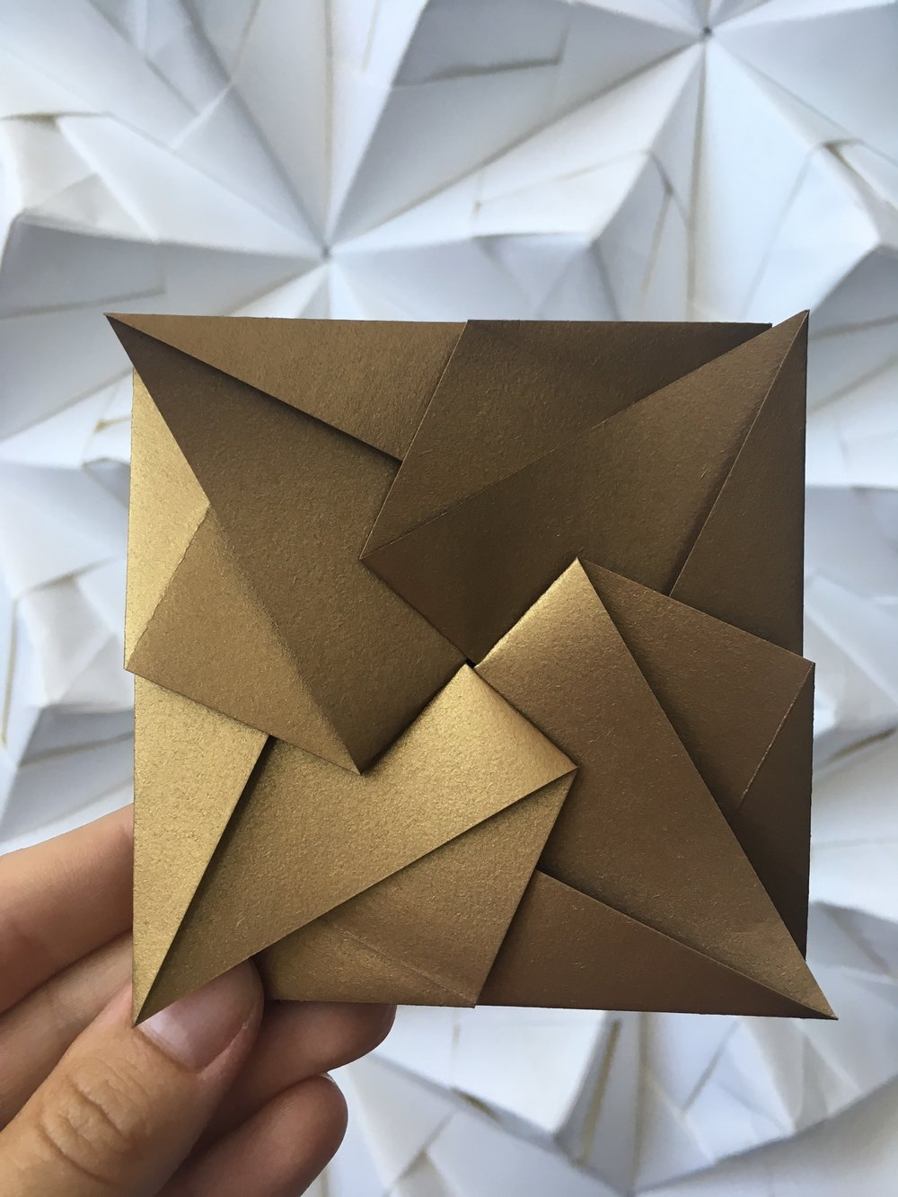 Foldability - Square.JPG