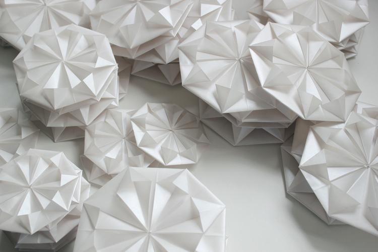 Foldability - White Flowers.jpeg
