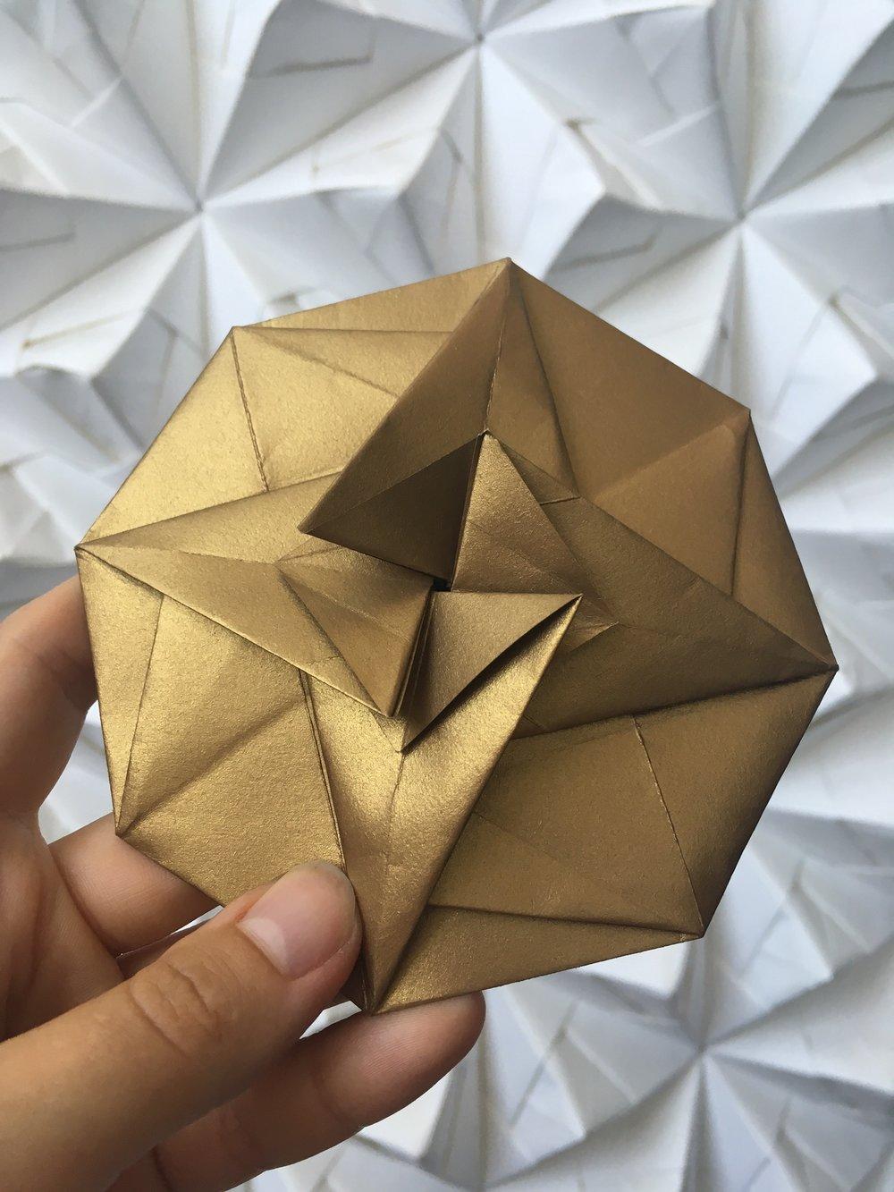 Foldability - Octagon.JPG