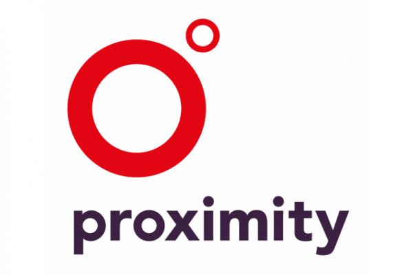 00007996_00000000_1469542410-en_logo.png