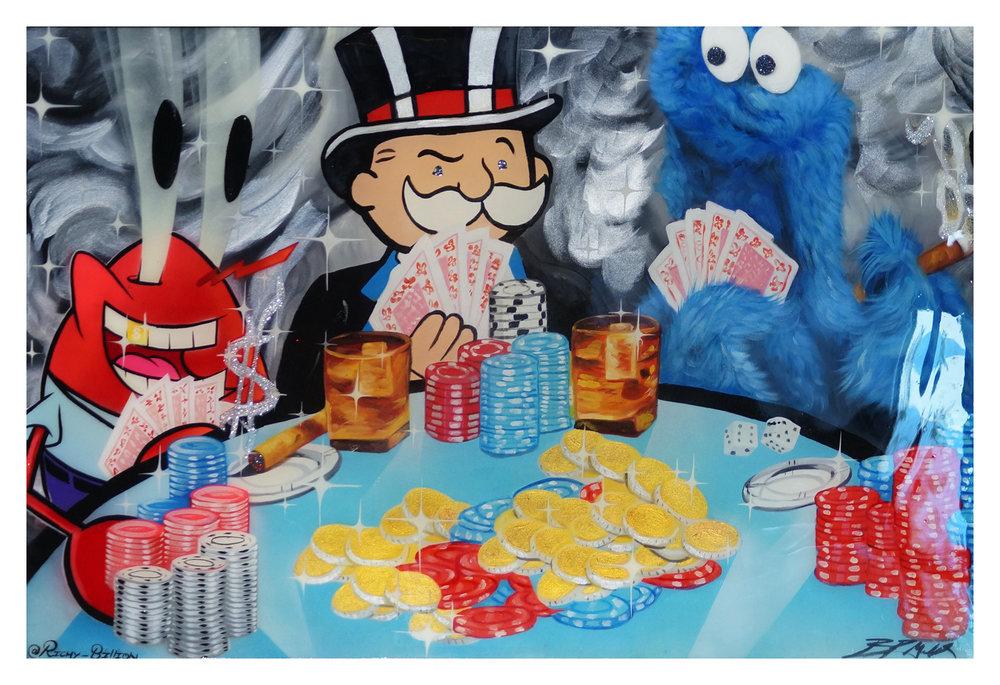 PokerGameV2.jpg