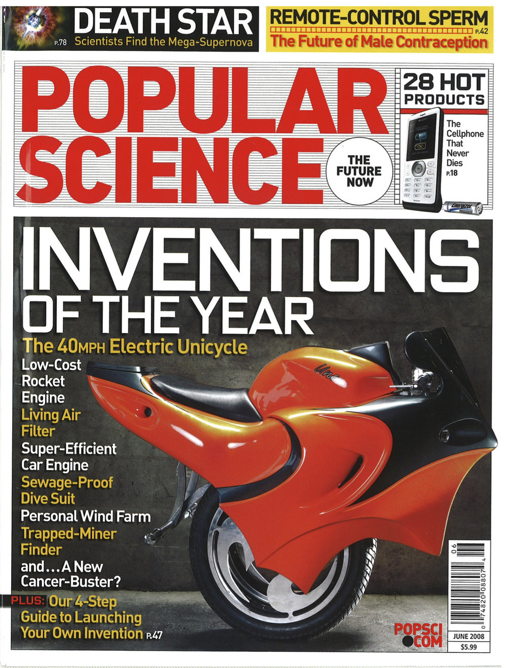 Popular Science June 2008 Cover.jpg