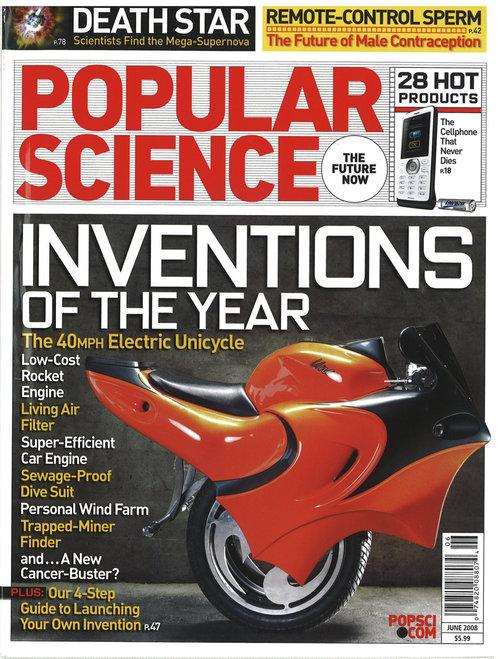 eda0bdeb1 Popular Science June 2008 Cover.jpg