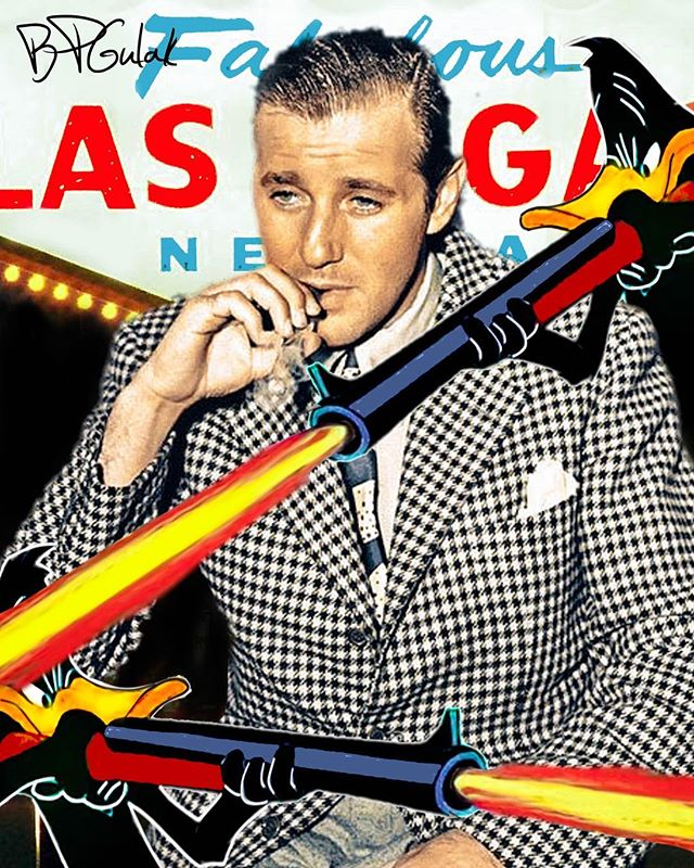 The founder of the City of Sin. Bugsy Siegel one of the original OG's and men with vision. Welcome to Las Vegas and what happens in Vegas stays in Vegas :p  #MixedMedia  #WorldOfArtists #Art_spotlight #ArtOfTheDay #Art_Collective #WIP  #Gallery #Instaart #Artist #Artwork #artstudio #artprocess #customart #creativeprocess #artfinder  #Spraypaint  #WallArt #RichieRich #PopArt #StreetArt #ModernArt #MiamiArt #ArtofTheDay #popart #cartoon #Monopolyguy