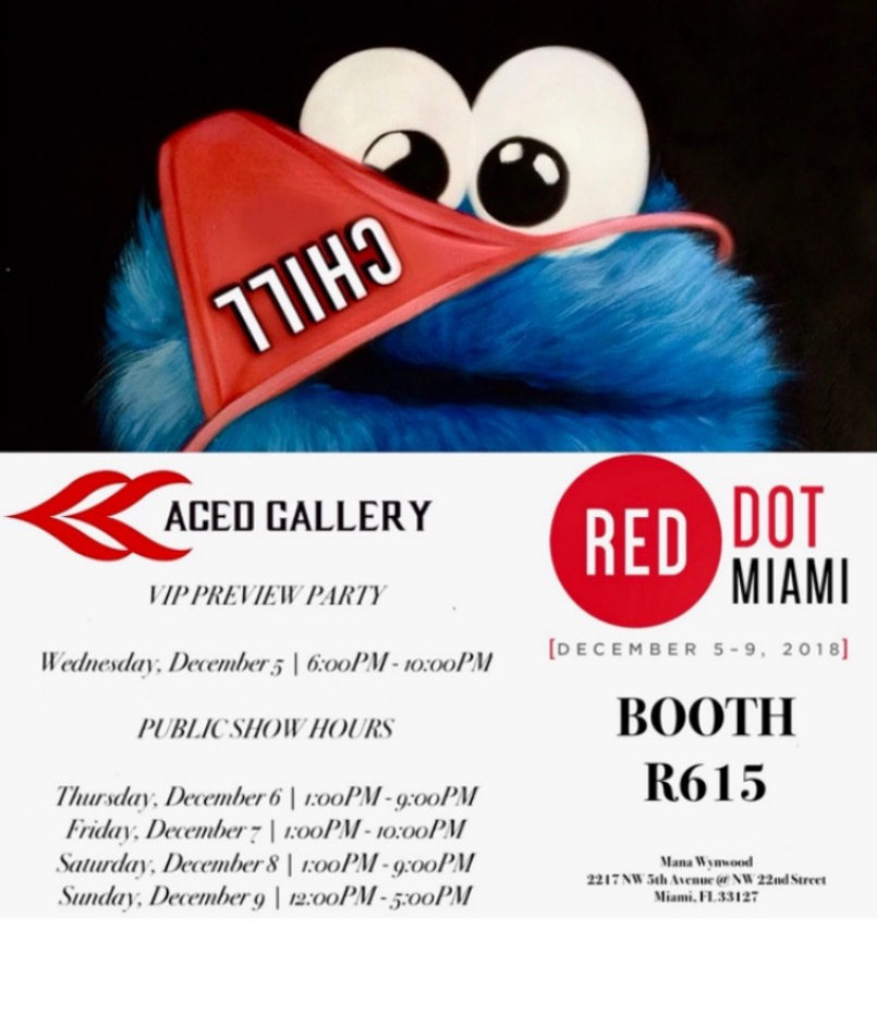 RedDot Miami.jpg