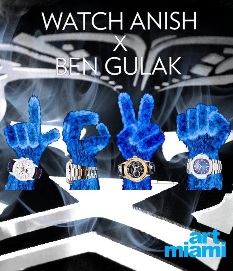Watch Anish 2018.jpg