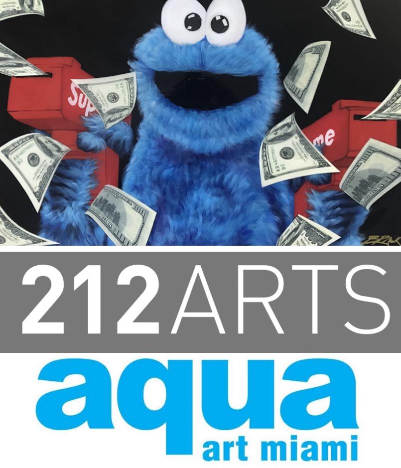 AquaArt.jpg