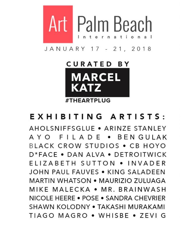 MARCEL ART PALM BEACH.jpg