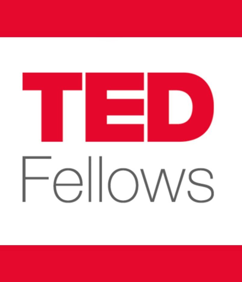 TEDFellows.jpg