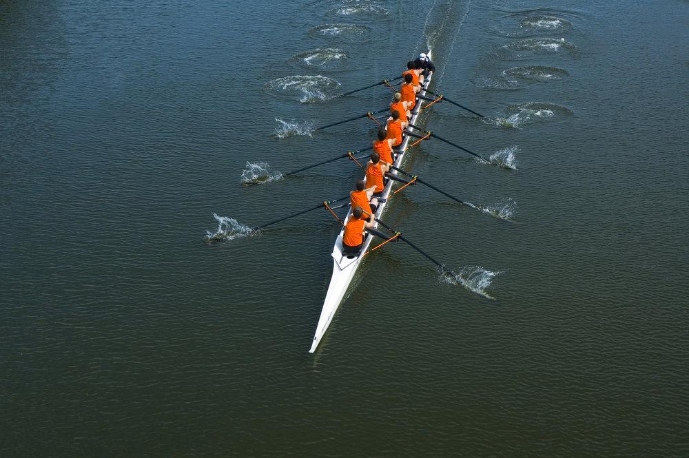 iStock_000001536654_Rowing_Large.jpg