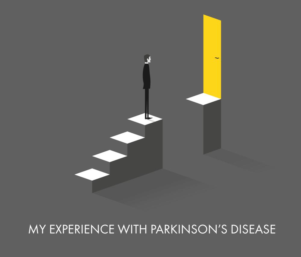 ParkinsonsSmall-Stairway.png