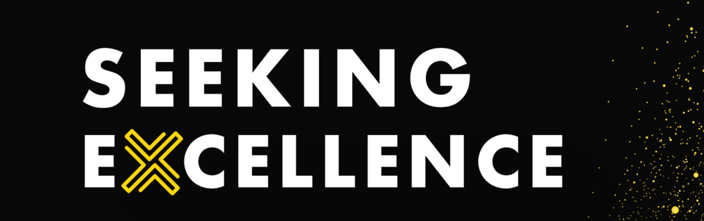 SEEKING EXCELLENCE 16X9 COVER-2.png