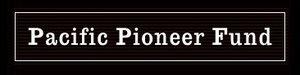 Pacific-Pioneer-Fund1.jpg