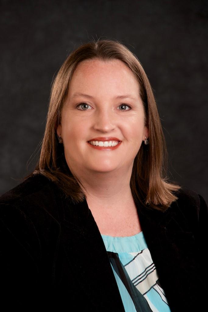 Suzanne Linden, Paralegal