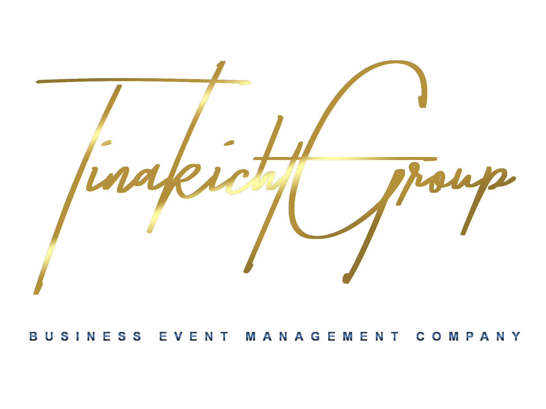 TINAKICHT GROUP