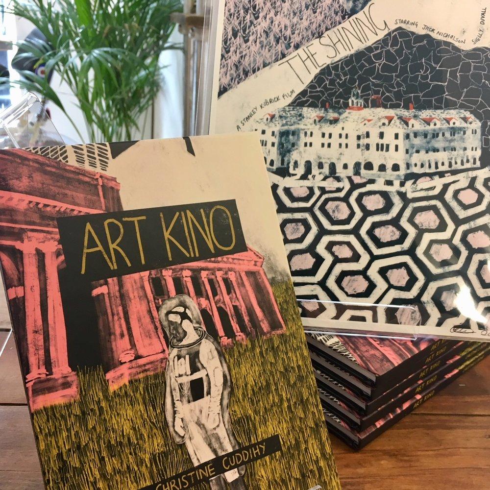 Art Kino and print.jpg