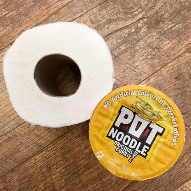 Toilet roll and pot noodle.jpg