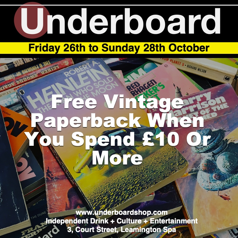 oct26 vintage books.jpg