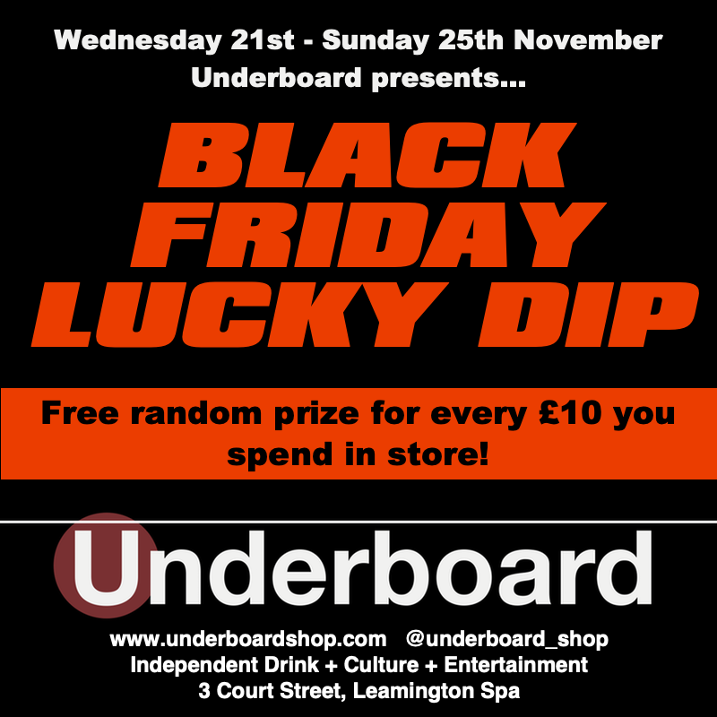 Black Friday Lucky Dip.png