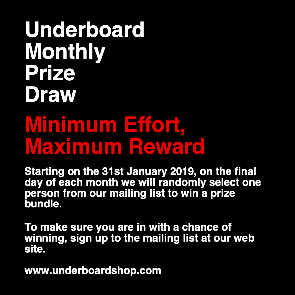 monthly draw flyer.png