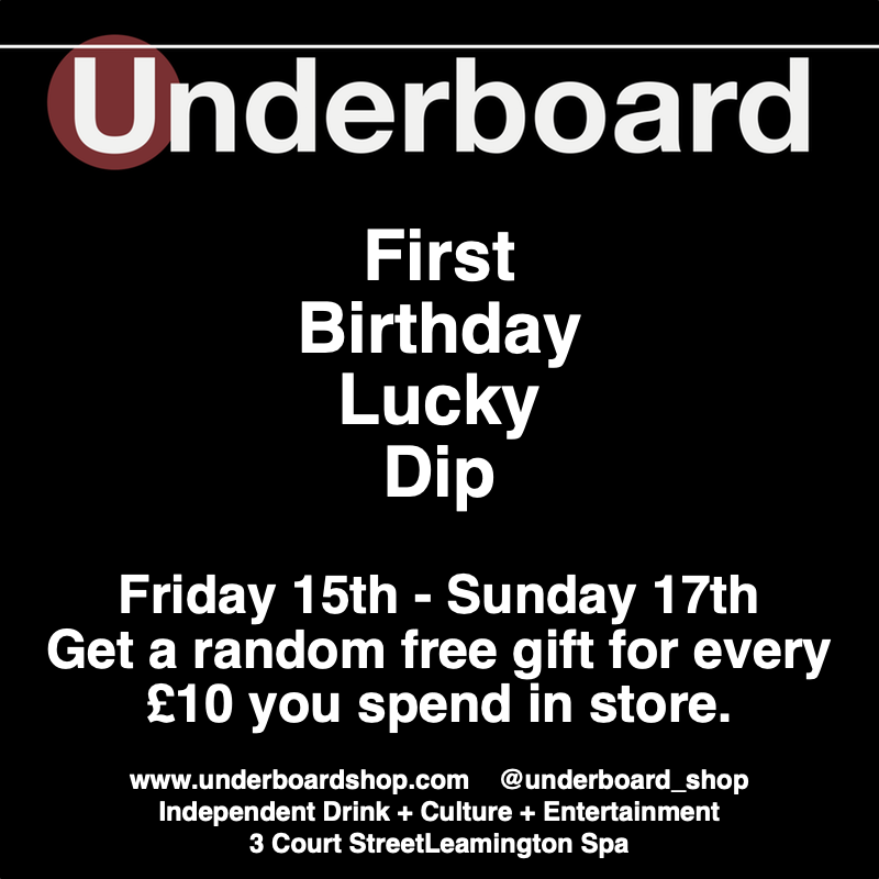 first birthday lucky dip.png