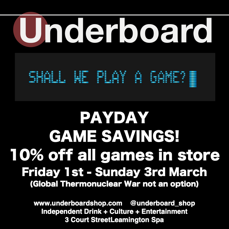 March 2019 payday game savings.png