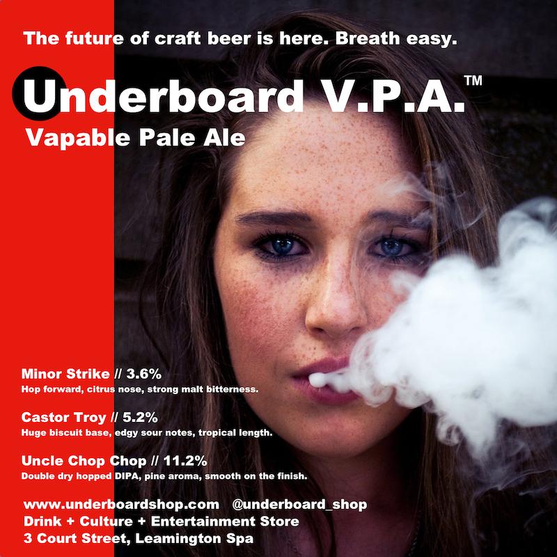 VPA ad smaller.jpg