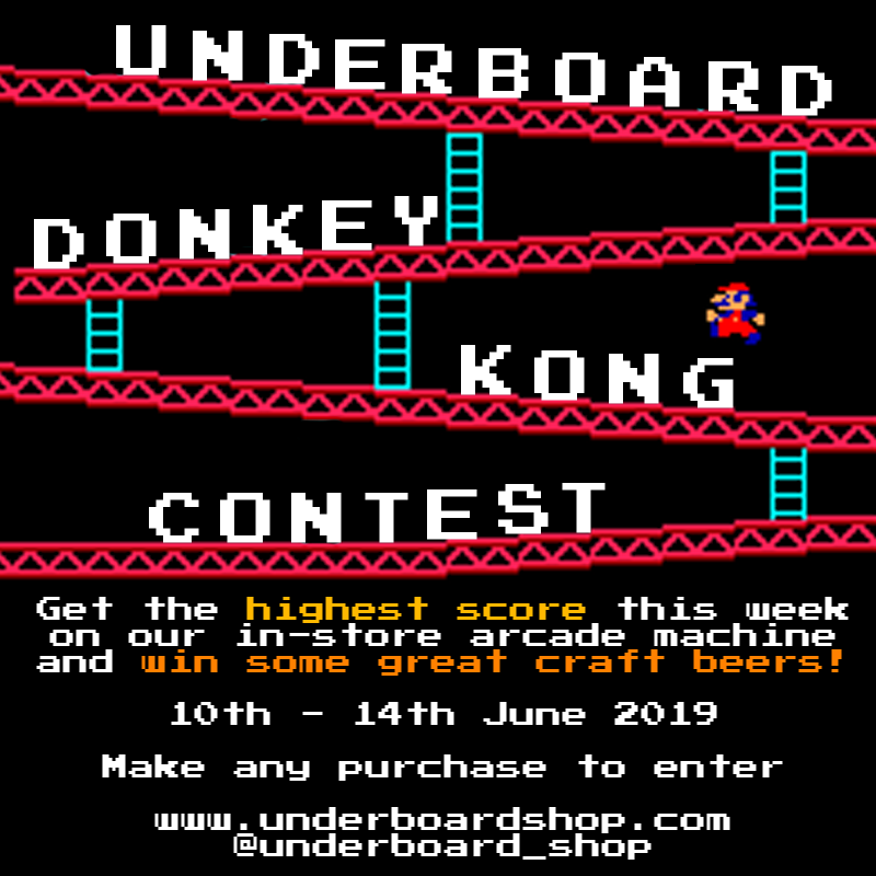 donkey kong contest.png