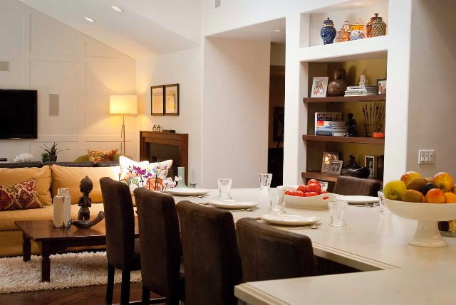 houseplay-encino-drive-dining-2.jpg