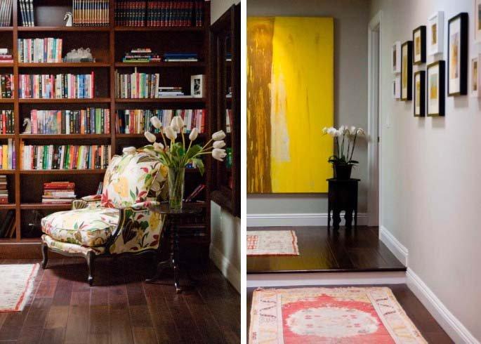 houseplay-encino-drive-library.jpg