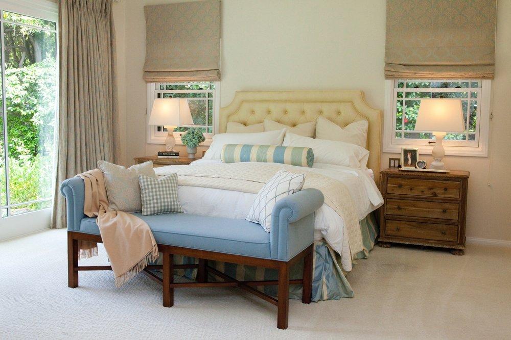 houseplay-canon-drive-bedroom-2.jpg