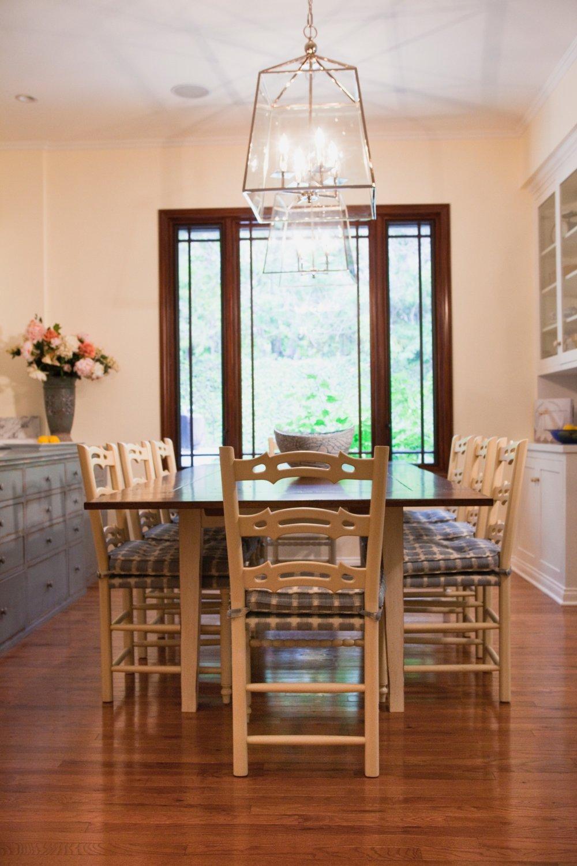 houseplay-canon-drive-dining-room-2.jpg