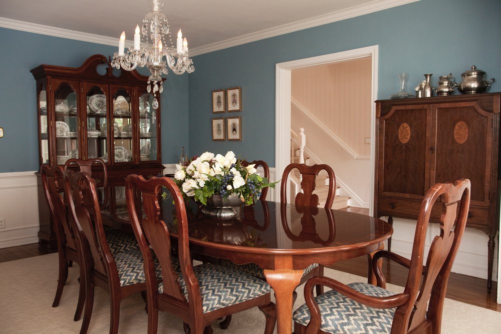 houseplay-canon-drive-dining-room.jpg