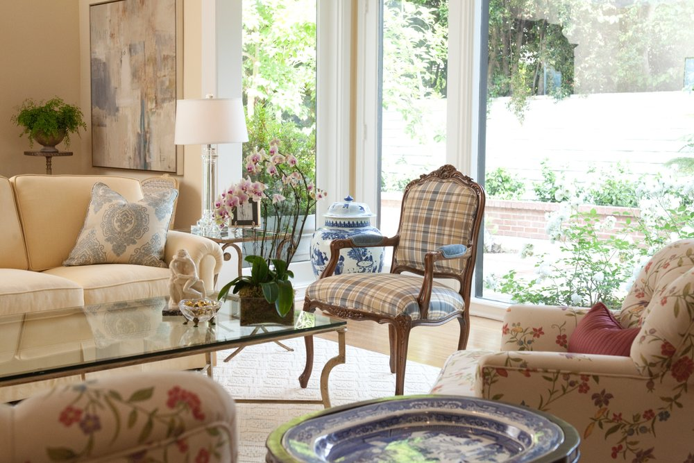 houseplay-canon-drive-living-room.jpg