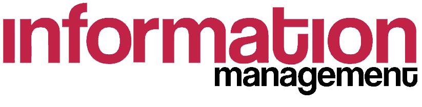 information-management-logo.png