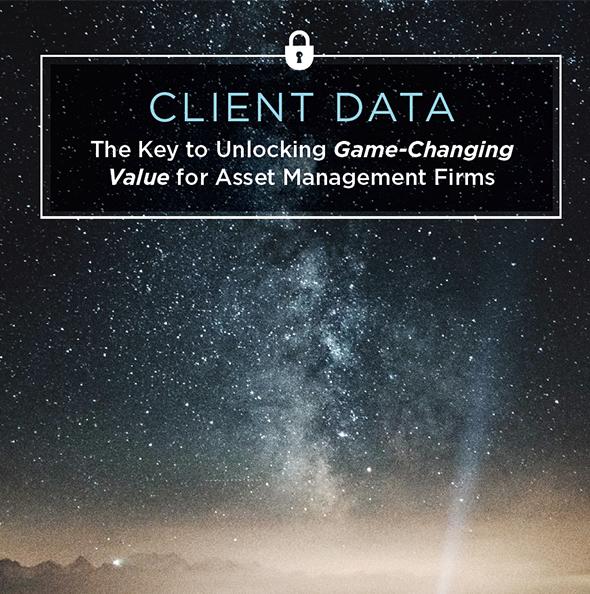 Web-Asset-Management-Paper-image.jpg