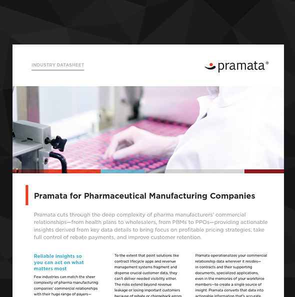 Web-Solution-Pharma-image.jpg
