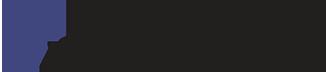 inside-big-data-logo-horizontal.png