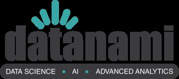 datanami-logo-2018.png