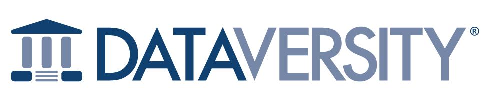 DV-Logo.jpg