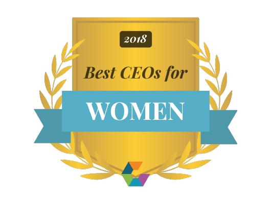 Pramata-award-BestCEO-Women.png
