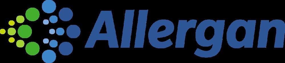 Allergan_plc_logo.png