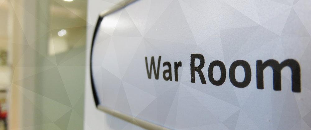 Pramata_blog-sales-ops-war-rooms.jpg