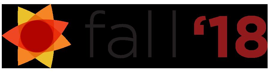 Pramata-FALL-18-release-logo.png